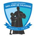 Colegio Pedagógico San José de Calasanz